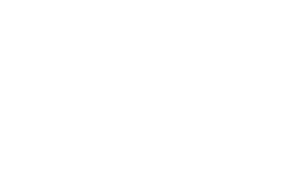 Project visual Soutenez les Bureau Des Arts de l'IAE Lille