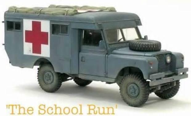 Large_schoolrun2014