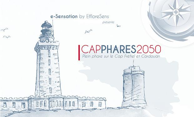 Large_cap_phares_2050_-_cap_fr_hel_et_cordouan