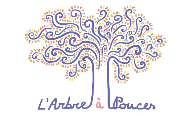 Large_arbre-a-pouces2