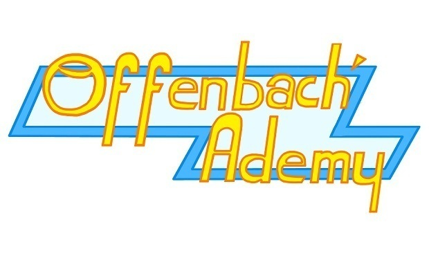 Large_offenbach_ademy_kkbb