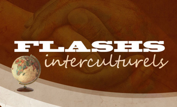Large_flashs-interculturels
