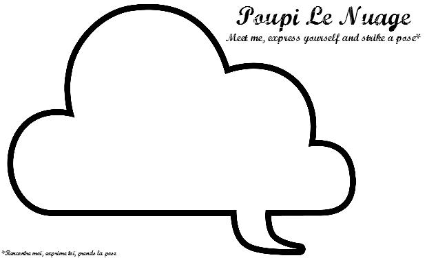 Large_poupi_bonne_taille_et_slogan