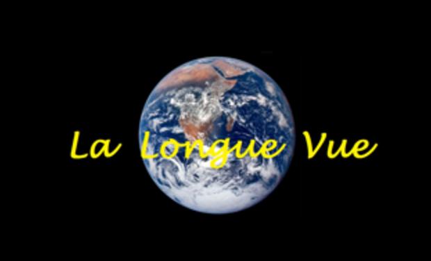 Visueel van project La Longue Vue - Alain et Jonathan De Neck