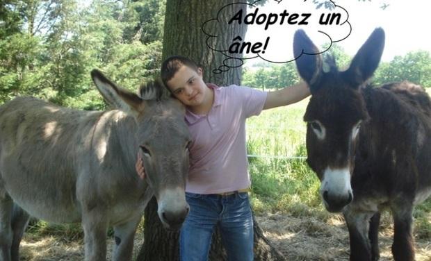 Large_adoptez_un__ne