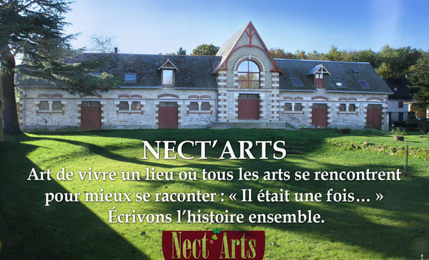 Large_nect_arts_accroche