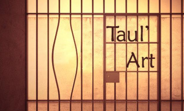 Large_taulart