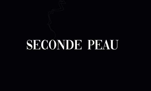 Visueel van project Seconde Peau