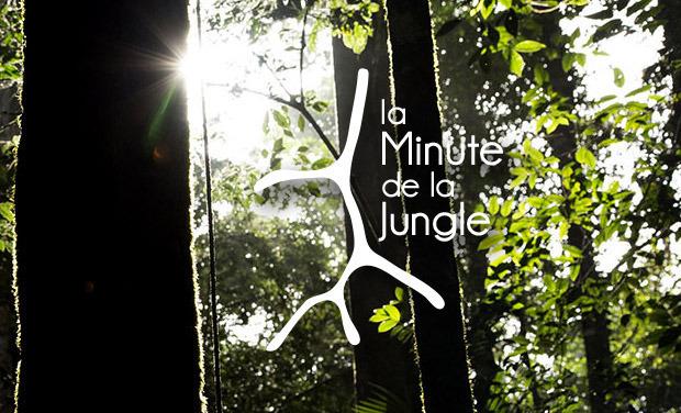 Large_logo_minute