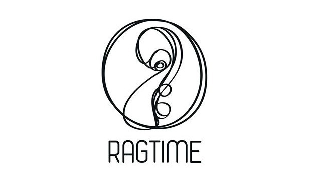 Project visual  Label Ragtime Production