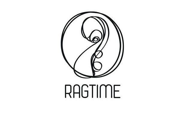 Visueel van project  Label Ragtime Production