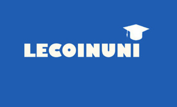 Project visual Lecoinuni.fr - plate-forme d`annonces étudiantes