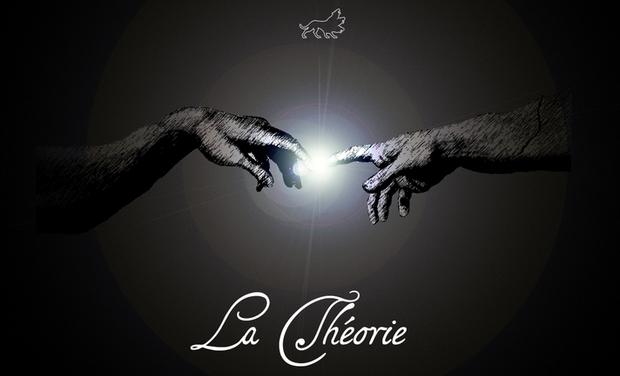 Large_la_th_orie_2__1_