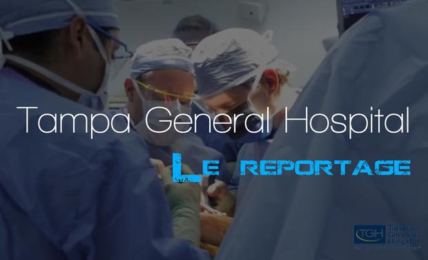 Large_tgh_le_reportage
