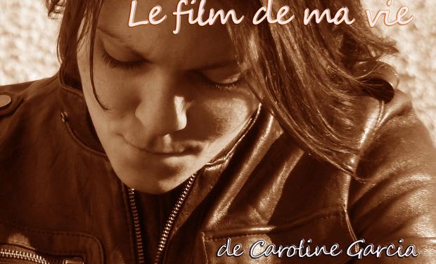 Project visual LE FILM DE MA VIE, LONG METRAGE