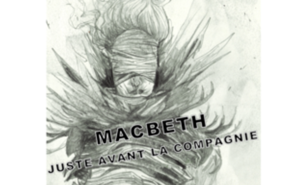 Large_macbeth_visuel2