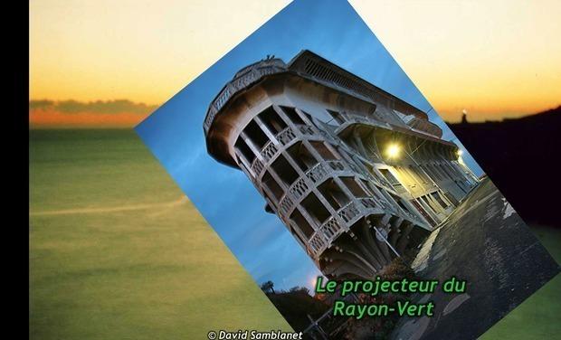 Large_visuel_projecteur_du_rayon-vert