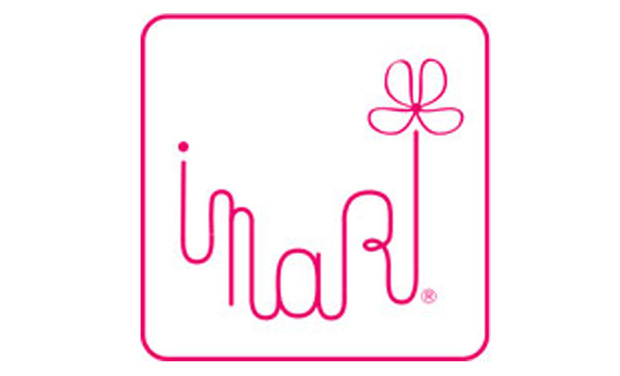 Visuel du projet INARI