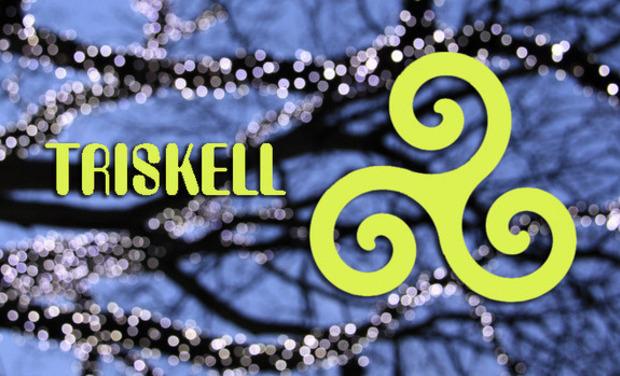 Large_triskell