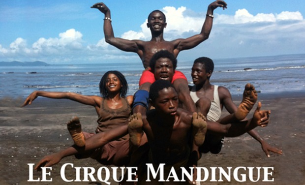 Large_avatar_cirque_mandingue