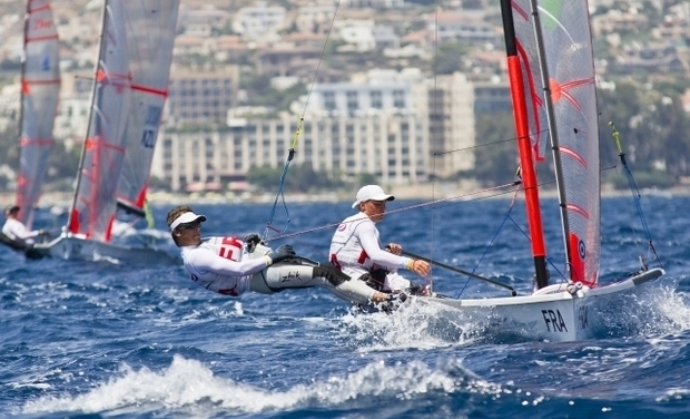 Large_13_isaf_worlds_rual_amoros_3fd1f