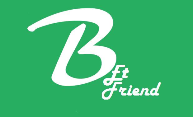 Project visual BetFriend