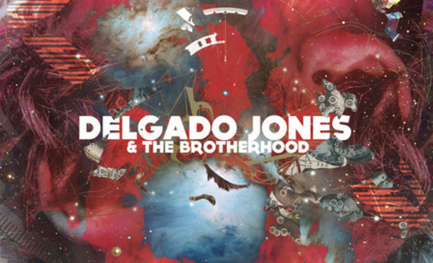 Large_delgado_jones_web