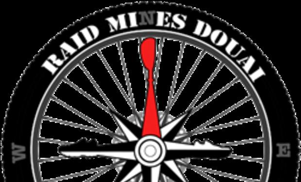 Project visual Raid Mines Douai