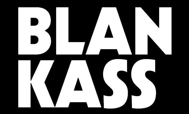 Visuel du projet Blankass