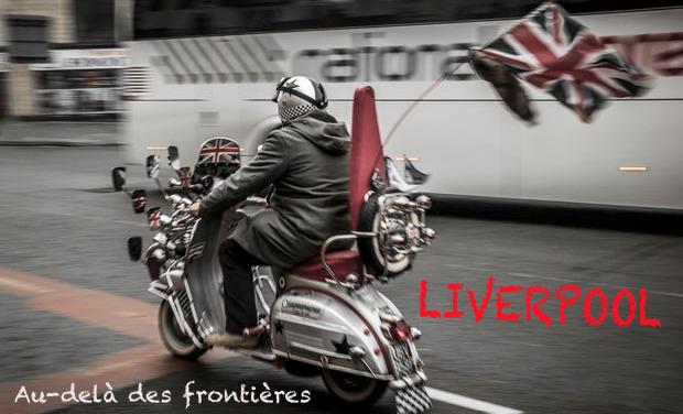 Large_liverpooltitre_der3