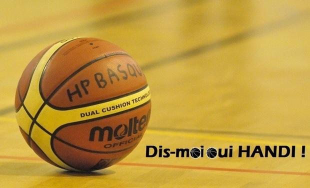 Large_dis-moi_oui__handi_