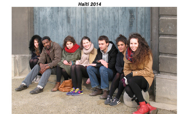 Large_groupe_ha_ti_2014_copy