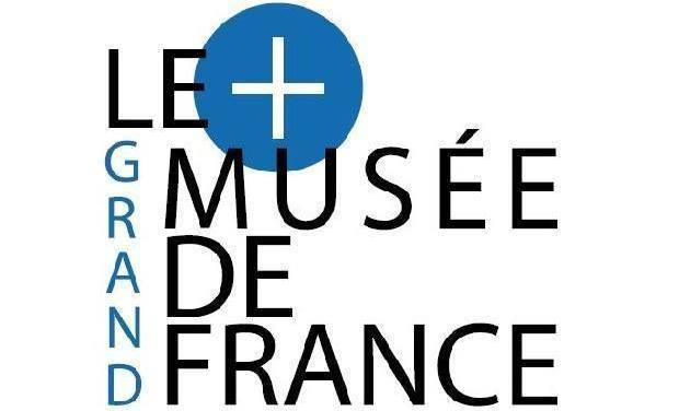 Visuel du projet Le plus grand musée de France - Restaurons Le Christ de Ribera
