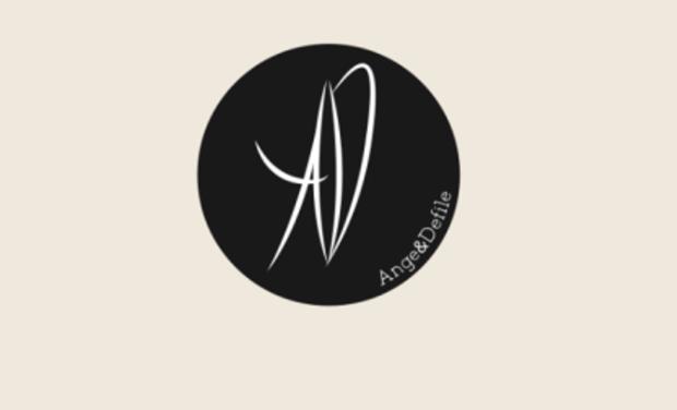 Visuel du projet Ange&Défile