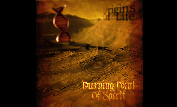 Large_5_-_album_2_-_origins_of_life_cover_front_kkbb