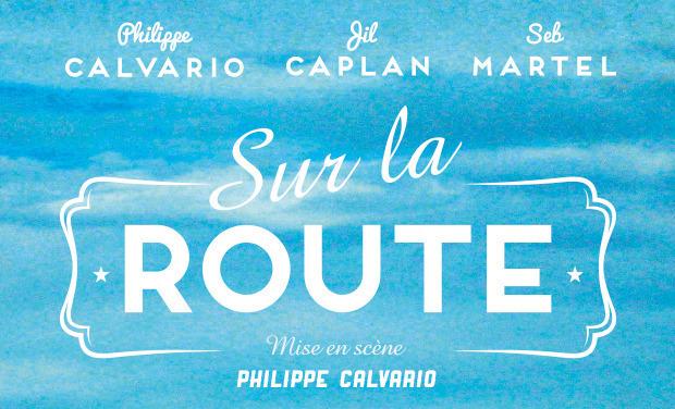 Large_large_sur-la-route_poster_web