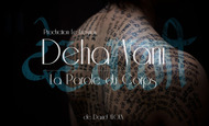 Widget_deha-vani-poster-fr