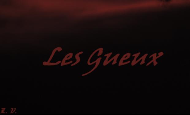 Large_vezza_gueux_feu