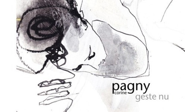 Large_corine_pagny_couv_1.1_