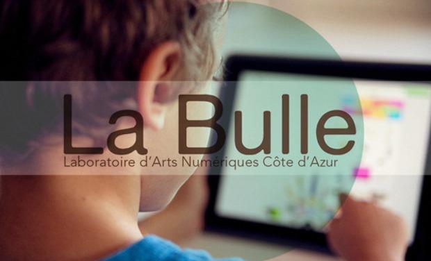 Large_la_bulle