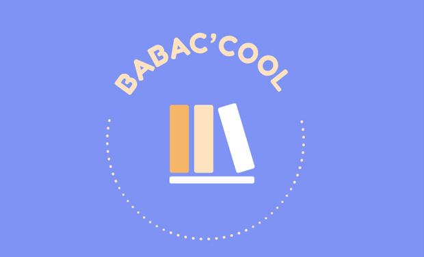 Visuel du projet Babac'Cool