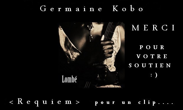 Large_kkbb-germaine_kobo-requiem_5
