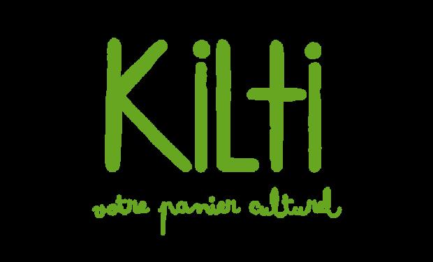 Large_kilti_logo2