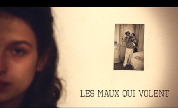 Large_les_maux_quii_volent_affiche_