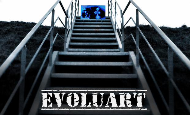 Large_evoluart