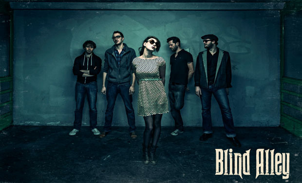 Large_blindbluealley-0122