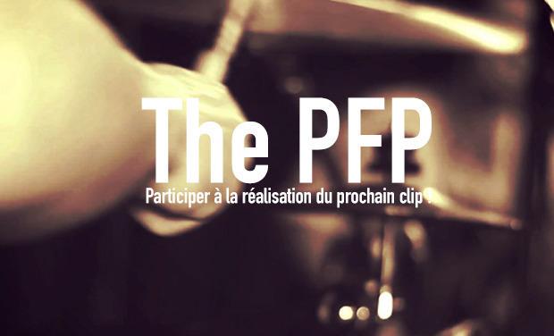 Large_pfp