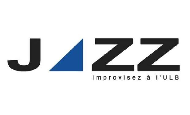 Visuel du projet Pour un Cercle de Jazz et de musiques improvisées à l'ULB
