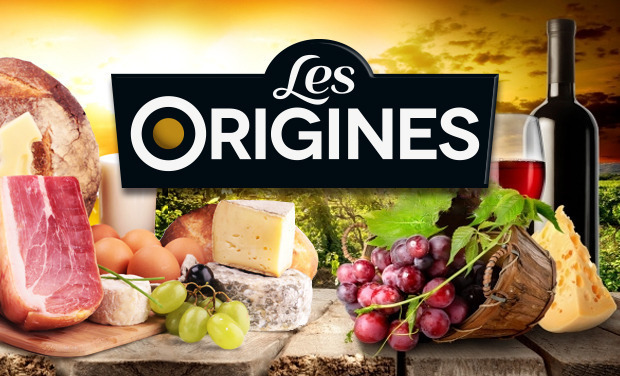 Large_les_origines_2