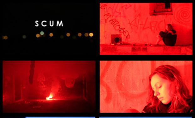 Large_scum_capture02